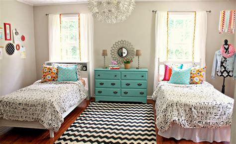 big girl bedroom ideas inspiration monday linky party your homebased mom