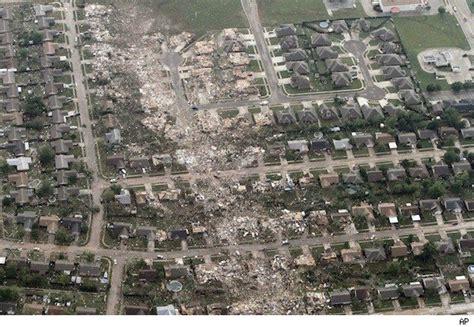 Tornado Season: Do You Have Good Home Insurance?   AOL
