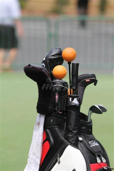 orange swing trainer how to select the right swing training aid golf advisor