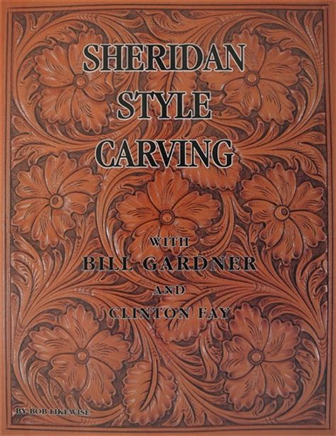 floral pattern drawing for the artistically impaired sheridan style carving