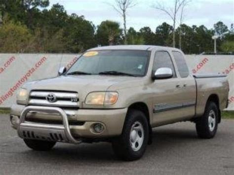 2005 Tahoe Towing Capacity by 2005 Toyota Tundra Towing Capacity Html Autos Post
