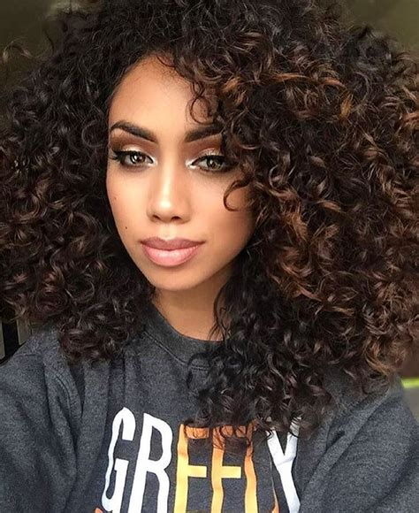 using devacurl products in african american hair 11 secrets how to make your hair grow faster longer