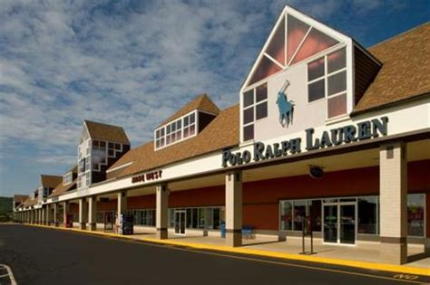 Tanger Gift Card 50 For 25 - tanger outlet center tilton outlet stores retail lakes region chamber of