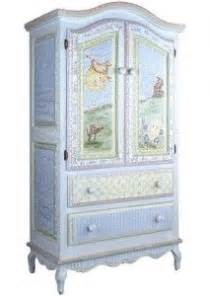 Armoire Baby Furniture by 17 Best Ideas About Nursery Armoire On Baby