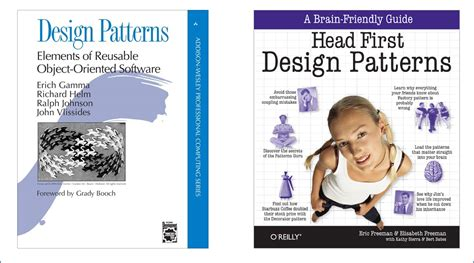 design pattern exercises java introduction to design patterns