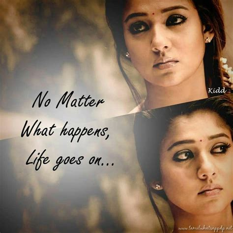 dhanush movie images with love quotes sad tamil lyrics for whatsapp status check out tamil lyrics