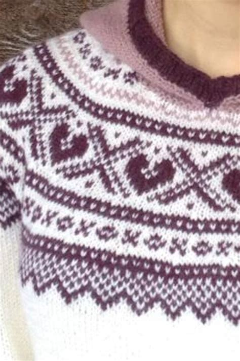 marius pattern english 96 best knit marius pattern strikk marius m 248 nster images