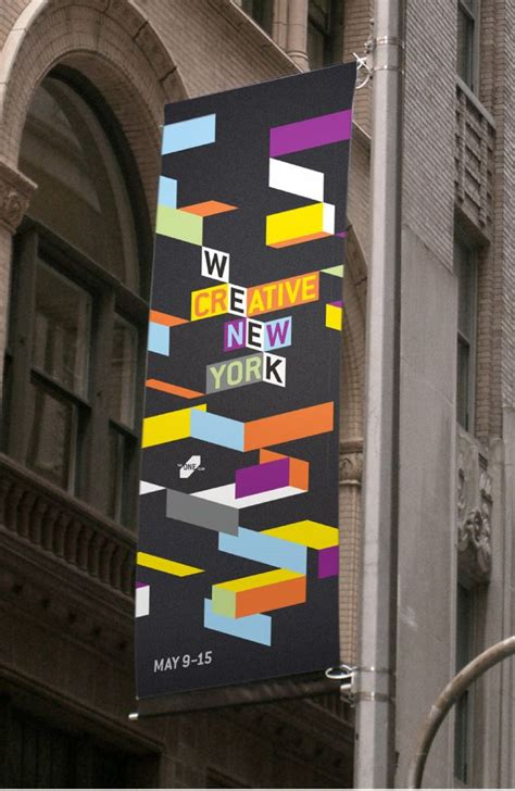 graphic design event new york 185 best images about event branding signage on