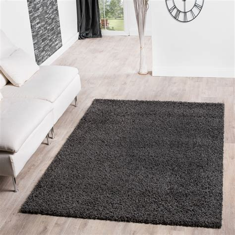 teppiche 300x400 hochflor shaggy teppich preishammer einfarbig in real