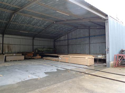 vente de hangar vente hangar vaucluse entrep 212 t 84 entrep 212 ts vaucluse