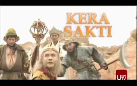 film boboho dubing indonesia kera sakti season 1 dubbing indonesia filmreno net