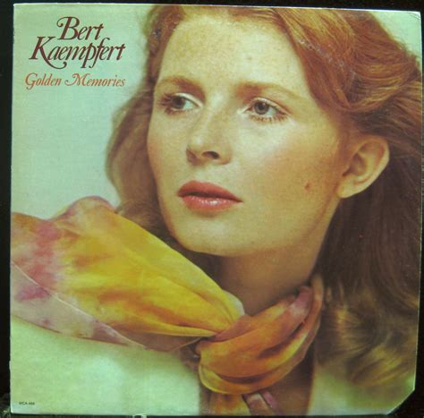 bert kaempfert bert kaempfert bert kaempfert s greatest hits records lps