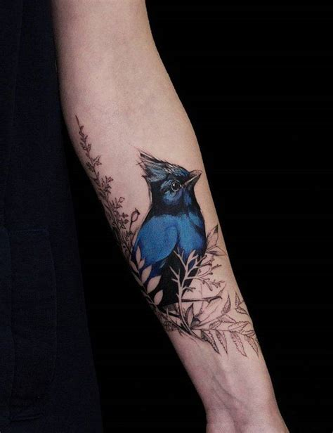 blue bird tattoo designs 1000 ideas about 3 birds on bird