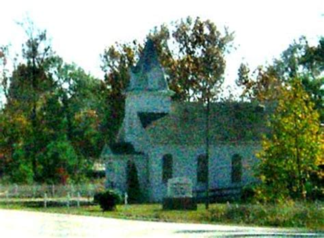 Delightful What Is The Methodist Church #4: 01-image.jpg