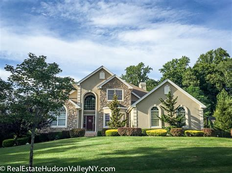 houses for sale hudson ny montebello pines luxury homes for sale in montebello ny real estate hudson valley