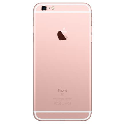 iphone 6s plus 32gb rose gold | pay monthly 4g phones | ee