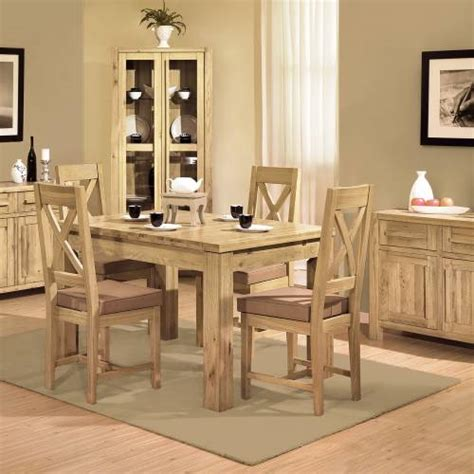 Kitchen Dinette by Kitchen Extraordinary Small Kitchen Dining Sets Uk Small