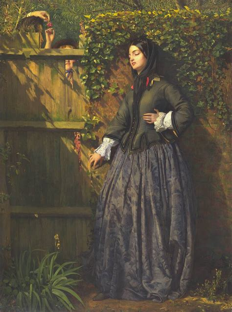 calderon the painter of one year one painting a day philip hermogenes calderon and broken vows