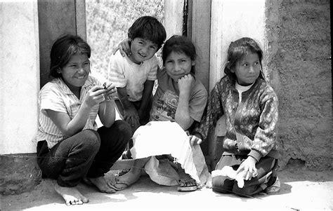 imagenes niños de la calle el abogado del diablo los ni 209 os de la calle 191 son rubios y