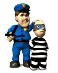 imagenes de justicia gif imagenes de policias y ladrones con animacion