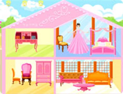 girl games doll house barbie doll houses the magical dollhouse html autos weblog