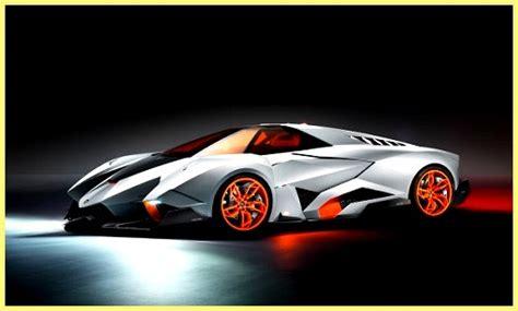 imagenes autos chidos fotos de carros lujosos ferrari fotos de carros modernos