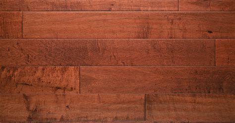 Best Hardwood Floor Colors that Invoke Warmth ? Urbanfloor