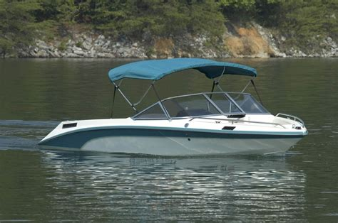 runabout boat tops 73 best images about bimini top s on pinterest editor