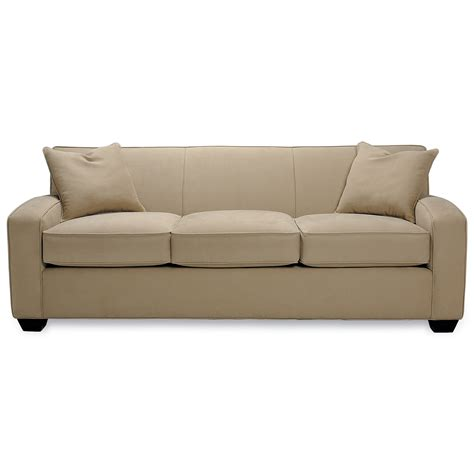 rowe sleeper sofa rowe horizon sofa sleeper becker furniture world