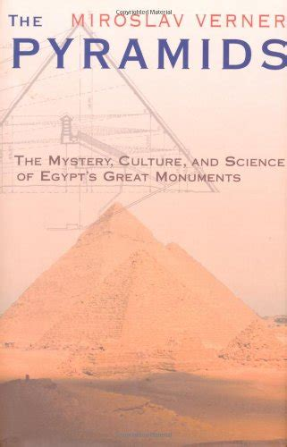 the pyramid book report the pyramids book ancient history encyclopedia