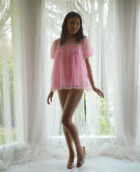 junior babydoll nighties 1000 images about sissy 03 on pinterest feminine sissy