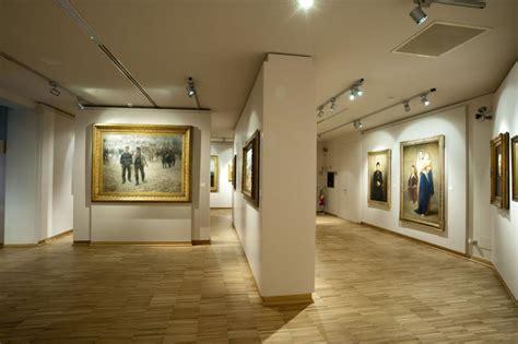 illuminazione museo l illuminazione nei musei