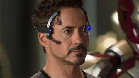 the tony stark goatee how to do and maintain it cool tony stark beard iron man 3 beardstyleshq