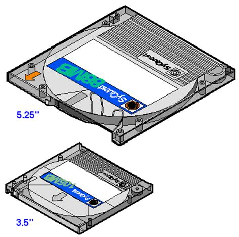 Removable Disk removable disk definition from pc magazine encyclopedia