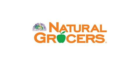 Vitamin Cottage Grocers by Competition Slows Grocers By Vitamin Cottage New