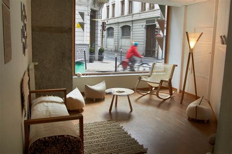 design milk home furnishings furniture inspired by traditional romanian and moldovian