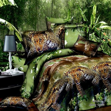 forest bedding popular forest bedding set buy cheap forest bedding set lots from china forest bedding set