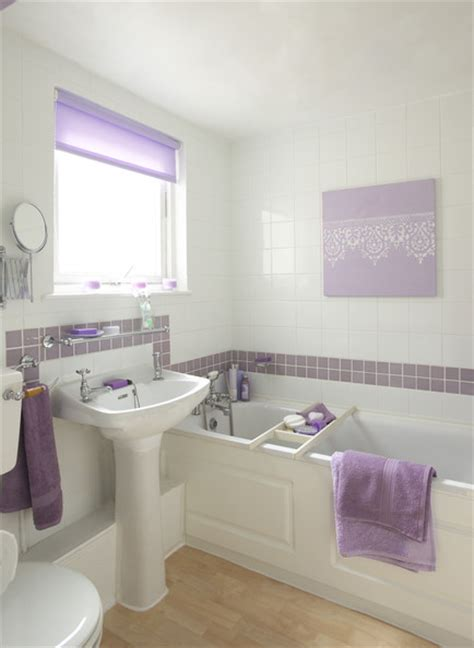 lavendar bathroom purple bathroom photos 28 of 30
