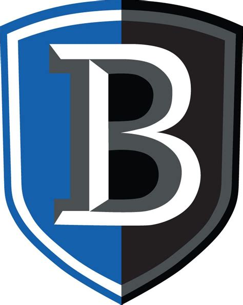 bentley college logo 77 best images about ncaa div 1 logos on pinterest logos