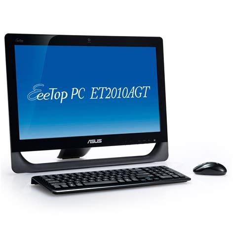 ordinateur de bureau pas cher et performant ordinateur bureau pas cher