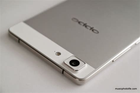 themes oppo r5 oppo r5 review a beauty but not a beast