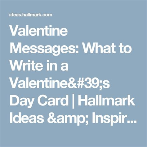 what to write in a valentines card to my boyfriend messages what to write in a s day