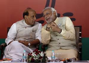how to get hold of an indian home decor pickndecor com indian home minister rajnath singh tells pakistan to hold