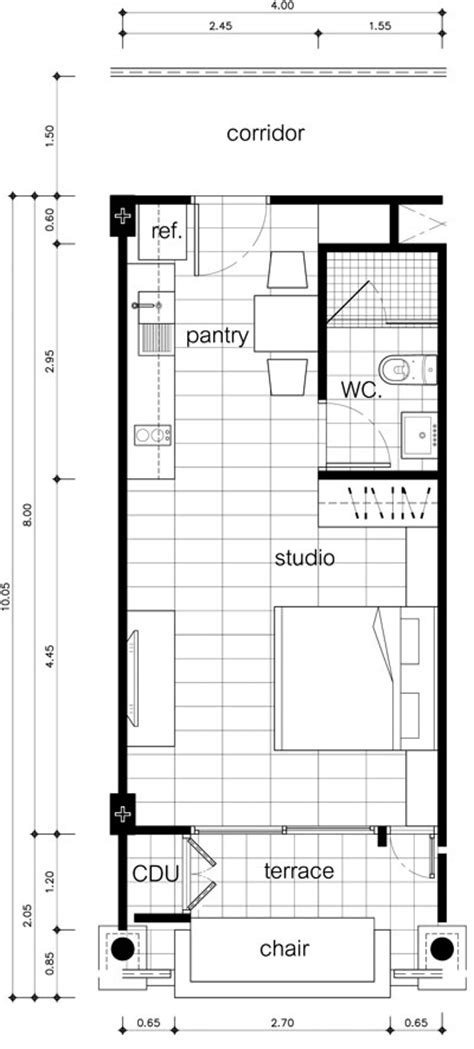 floor plan studio type studio type floor plan joy studio design gallery best