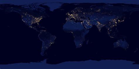 Timings Of World Nasa Noaa Satellite Reveals New Views Of Earth At Nasa