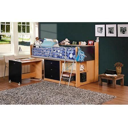 savannah storage loft bed with desk white and loft beds savannah and loft on pinterest