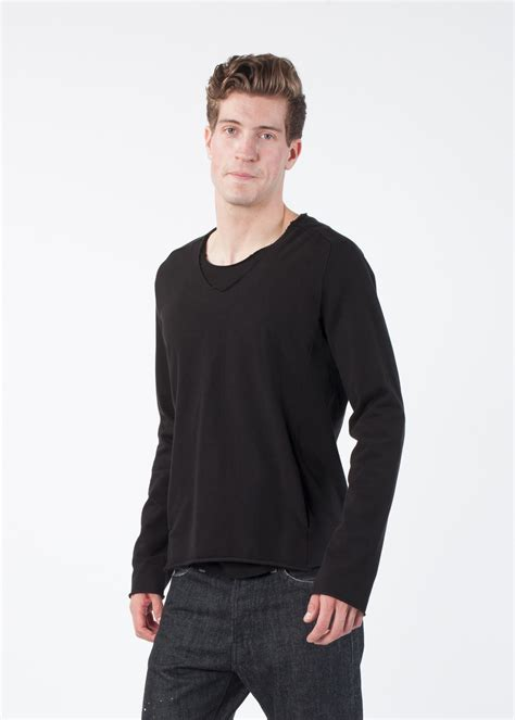 Sale Sweater Jg s hannes roether ruud pullover sweater garmentory