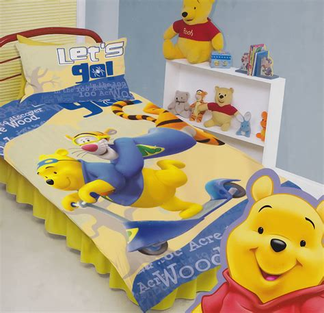 winnie the pooh bedroom sets disney pooh bedding bedding sets collections
