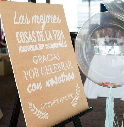las 25 mejores ideas sobre invitaciones de primera comunion en tarjetas de comunion las 25 mejores ideas sobre cartel de bienvenida en y m 225 s carteles de bienvenida