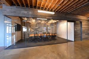 Creative office space conference room design commercial office